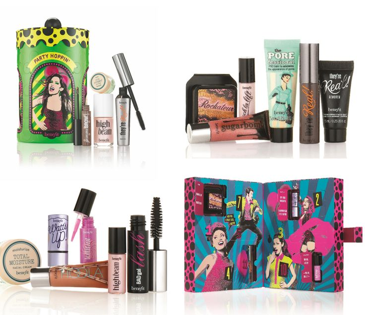 Party-Proppers-Benefit-Cosmetics-Adventskalender-2015-Sets.png (899×775)