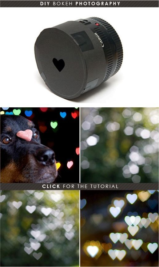 Bokeh tutorial I need to hurry up and make these. Ive only been thinking about it for years...
