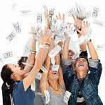 Get more money with the help of our best lottery games at www.playlottoworld.co.za #playlottoworld