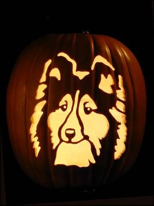 20 best jack o lantern images on pinterest lantern halloween example artificial pumpkin click to buy pre carved artificial pumpkin pronofoot35fo Images