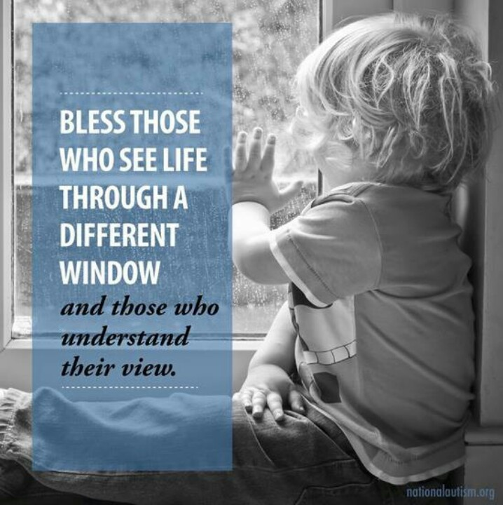 Bless those...