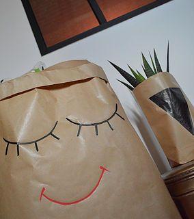 Decoration & atelier pour tous vos évènements Ateliers DIY pour Enfants - Adultes