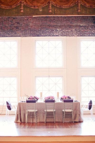 Portland Fairytale Wedding Inspiration By Bridal Bliss