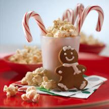 images about Popcorn Recipes Popcorn Recipes