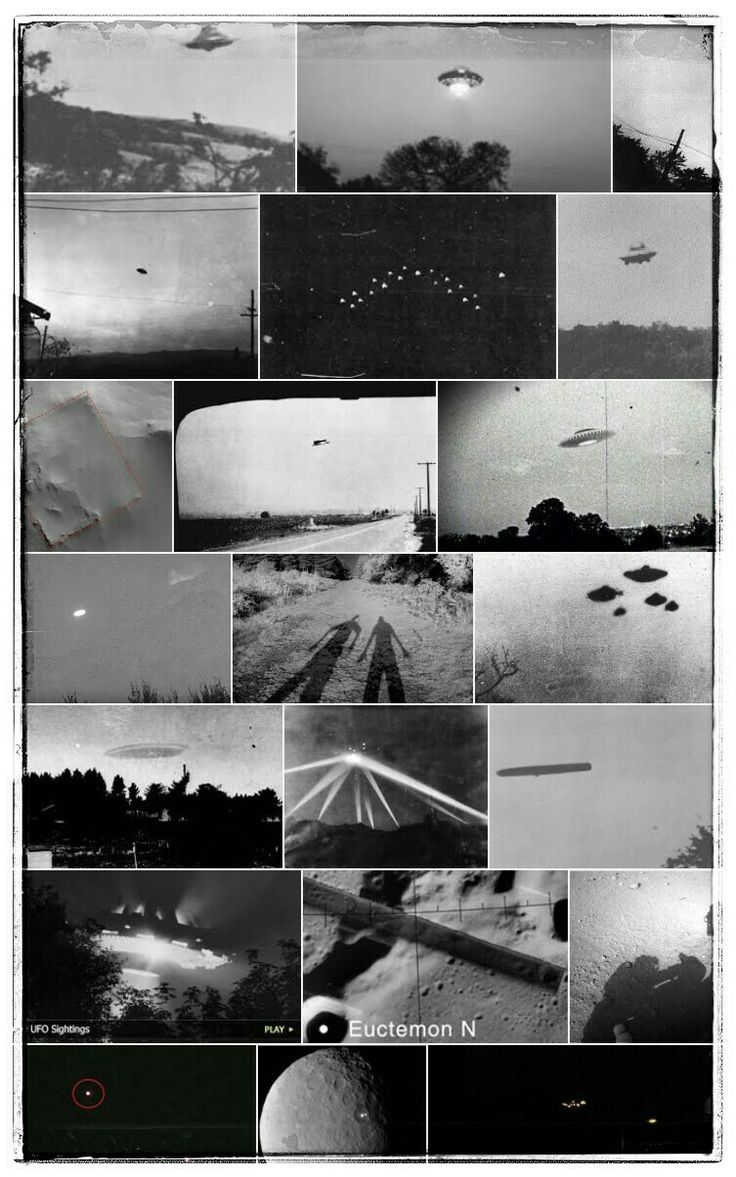 204 best UFOs images on Pinterest | Ancient aliens, Ufo sighting ...