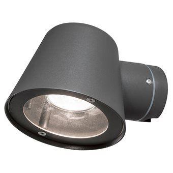 Konstsmide Trieste Wandlamp
