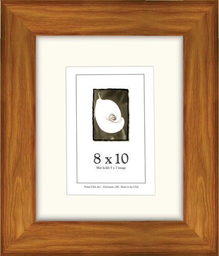 Buy Wholesale Picture Frames and Poster Frames Direct From The Manufacturer -