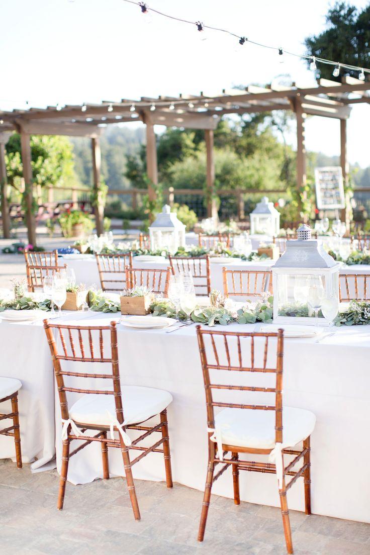 small intimate weddings southern california%0A California Vineyard Wedding