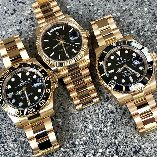 17 best images about don t piss me off chevy here we are again another dedication post for the incredible vertigo1983 men s rolexrolex watchessapphire