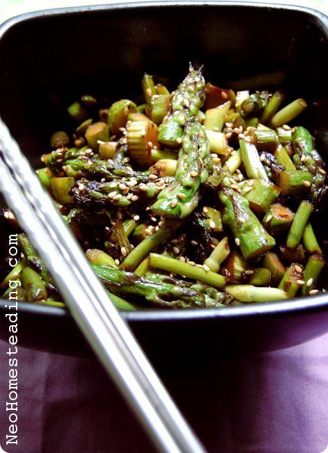 63 best gastrique recipes images on pinterest | gastrique recipe