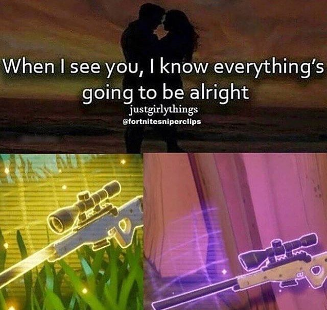true love (follow me @chef.fortnite for more) tags... #fortnite #memes  #instagram #gaming #youtube #fortnite #victory #battleroyale #battle  #royale #solos ...