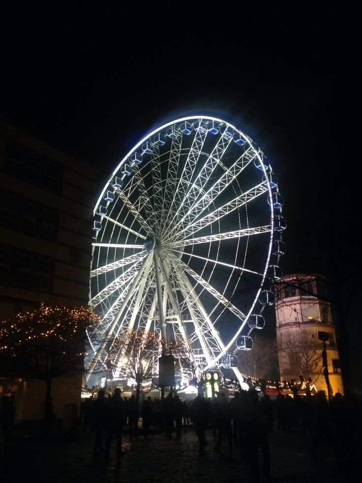 1000 Ideas About Silvester Dsseldorf On Pinterest