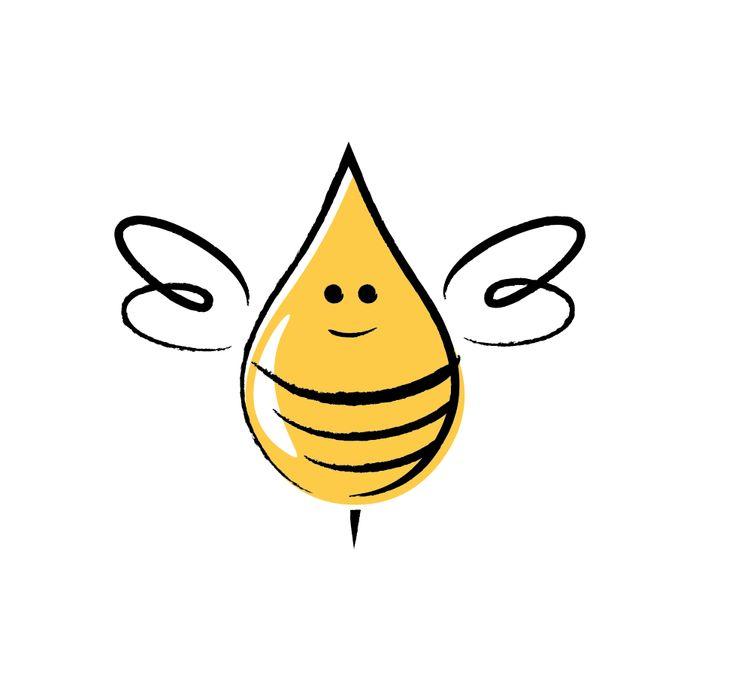 Vedi il mio progetto @Behance: \u201cLogo Lara Druche\u201d https://www.behance.net/gallery/48483737/Logo-Lara-Druche