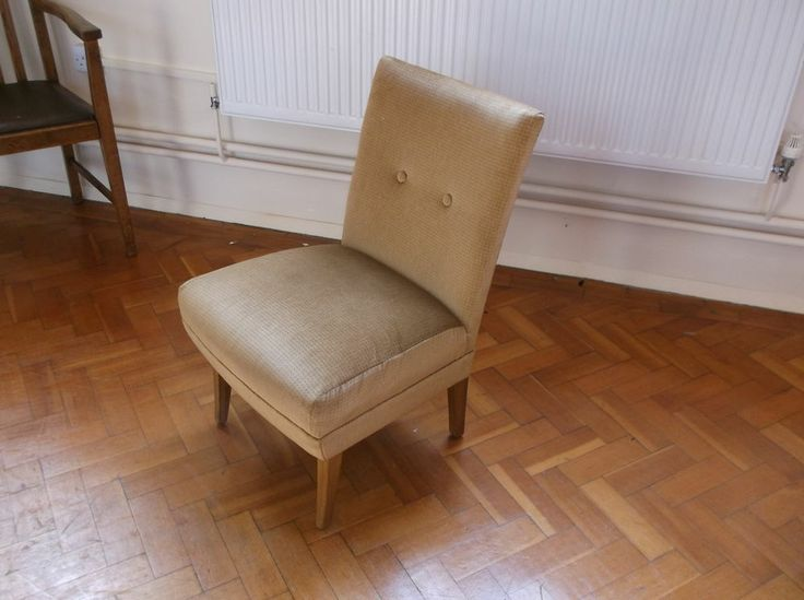 small lounge chairs for bedroom lovely retro vintage small lounge chair bedroom chair 19842