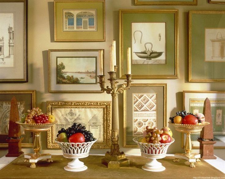 Fonds d'écran et Wallpapers gratuits - Design intérieur moderne: http://wallpapic.fr/haute-resolution/design-interieur-moderne/wallpaper-4829