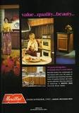 House_and_Home1975007.jpg