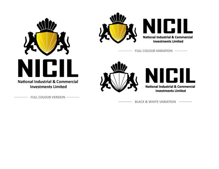 NICIL - National Industrial & Commercial Investments Ltd.