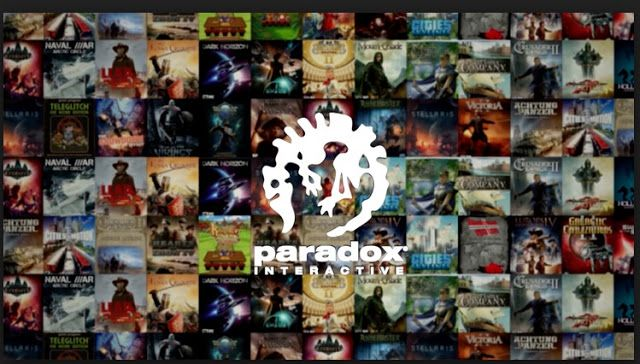 Paradox Interactive Price Is Reversed While Refund Is Been Given To Buyers