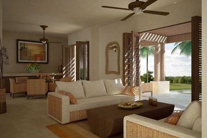 Dise o de interiores de casas peque as buscar con google for Disenos de casas pequenas
