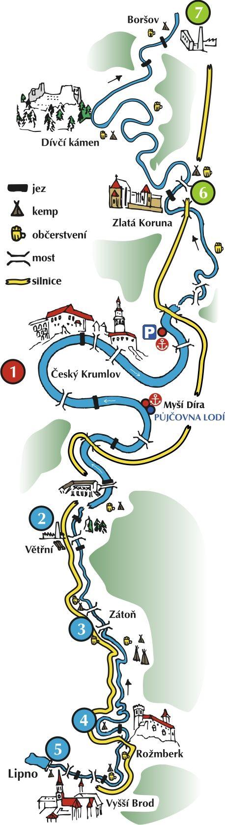 mapa_vltava_cz.jpg (458×1676)