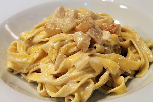 1000 images about recetas de pasta y salsas on pinterest for Cocinando 1000 huevos