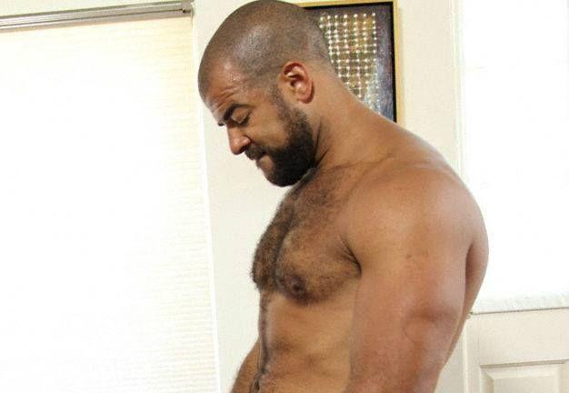 Big dick mr who