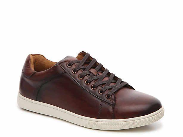 Dress Shoes \u0026 Casual Shoes | DSW