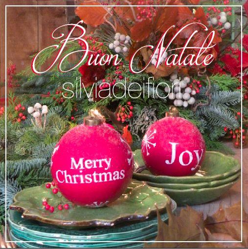 Si rientra alla grande dopo le feste di Natale!! Buon 2016 a tutti!