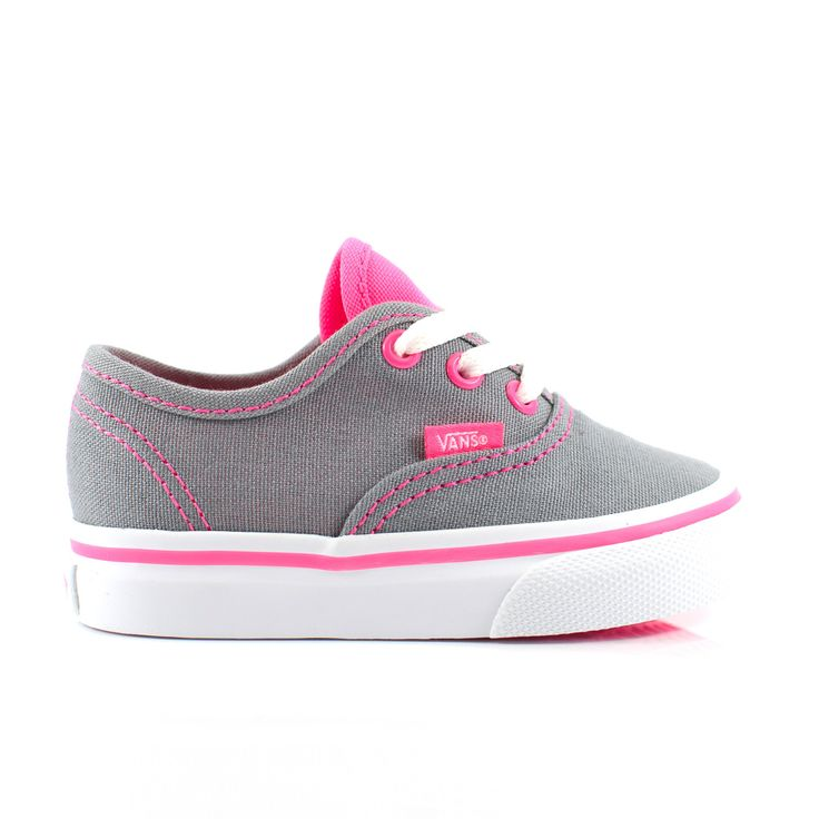 beautiful vans for kids