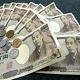 Japan Hearing Calls From U.S. to Europe Not to Drive Down Yen - Bloomberg - http://news.google.com/news/url?sa=tfd=Rusg=AFQjCNH0y-dSZDF4kst0iGpdOyng3EhV2Aurl=http://www.bloomberg.com/news/2013-04-14/japan-hearing-calls-from-u-s-to-europe-not-to-drive-down-yen.html -