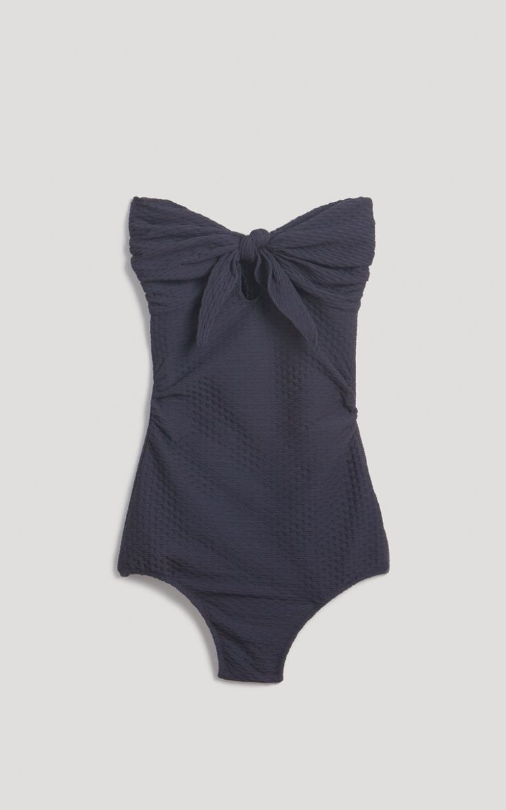 best swimsuit season images on pinterest bath beautiful and