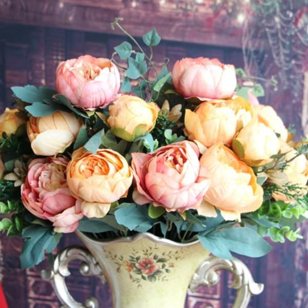 Wedding Head Table Flowers: Top 25+ Best Wedding Head Tables Ideas On Pinterest