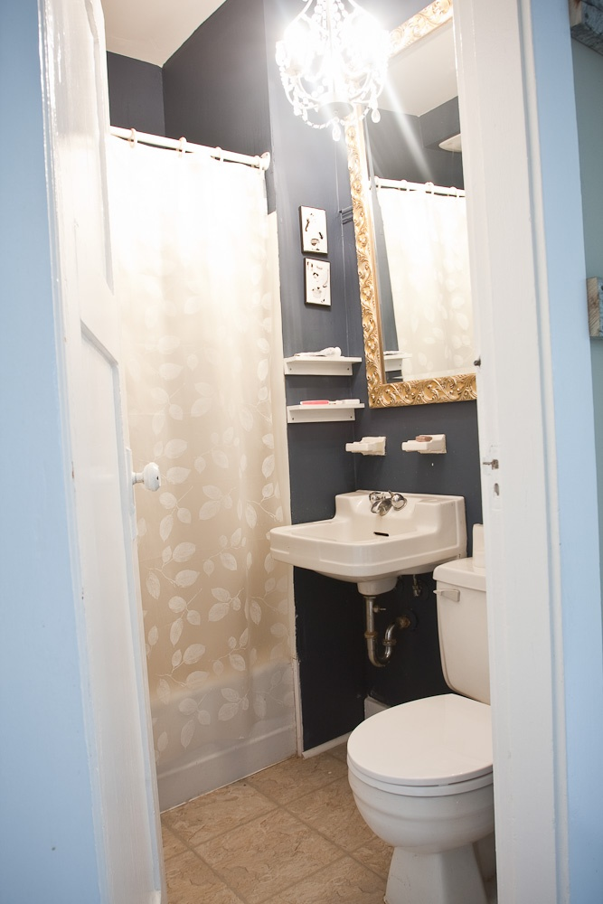 Bathroom Partitions Halifax 89 best bathroom images on pinterest | bathroom ideas, home and room