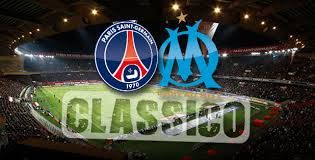 PSG OM (09/11/2014) : Comment voir le match en streaming ? - http://www.actusports.fr/123653/psg-om-09112014-comment-voir-match-en-streaming/