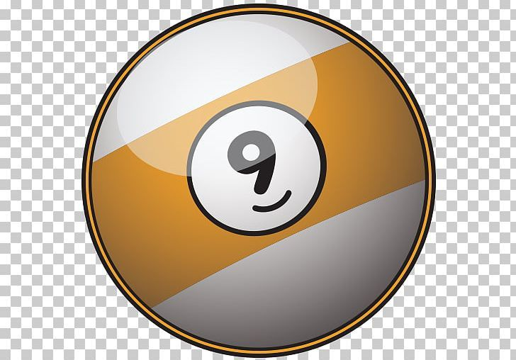 Billiard Balls Billiards Pool Cue Stick Nine Ball Png American Pool American Poolplayers Association Ball Billiard Ball Cue Stick Billiards Pool Pool Cues