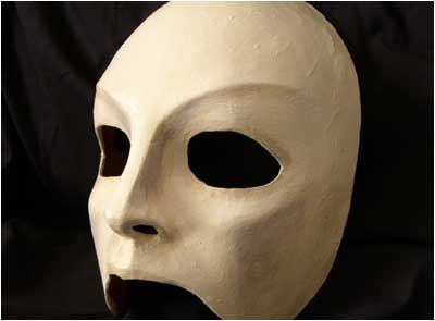 antigone mask project Welcome to project muse use the simple search box at the top of the page or the advanced search linked from the top of the page to find book and journal content.