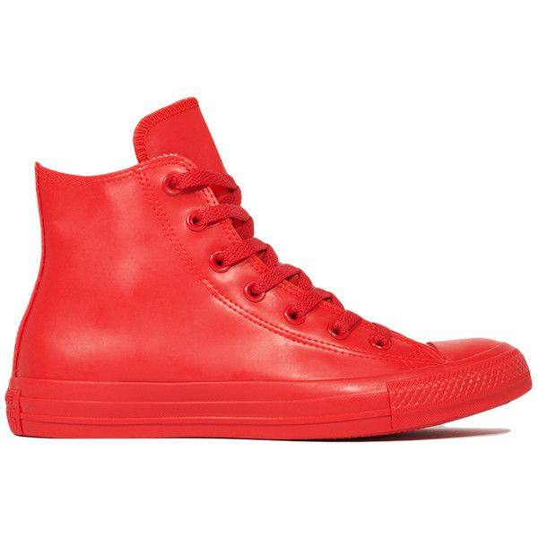 best 25 red high top converse ideas on pinterest red