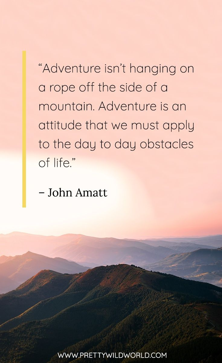 Best Mountain Quotes The 50 Quotes About Mountains And Clouds In 2020 Trekking Quotes Nature Quotes Adventure Mountain Quotes