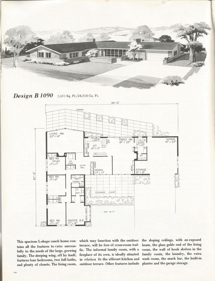 335 best build it images on Pinterest Vintage houses Vintage