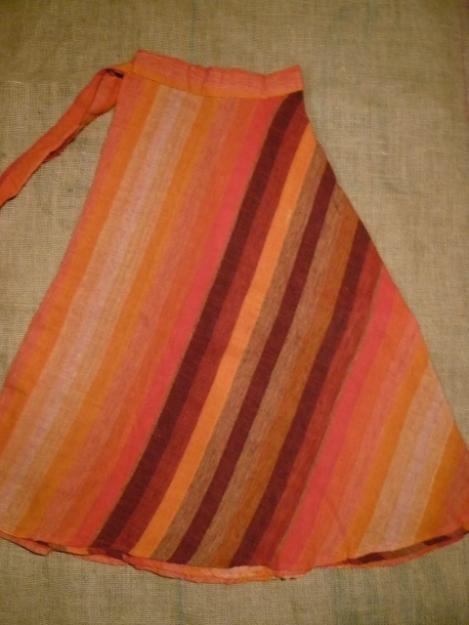 Fotos de  ropa hindu polleras , faldas , vestidos , tops y mas