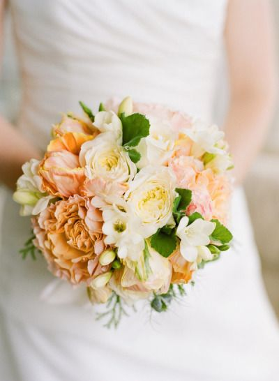 Gallery & Inspiration | Category - Flowers | Picture - 323253