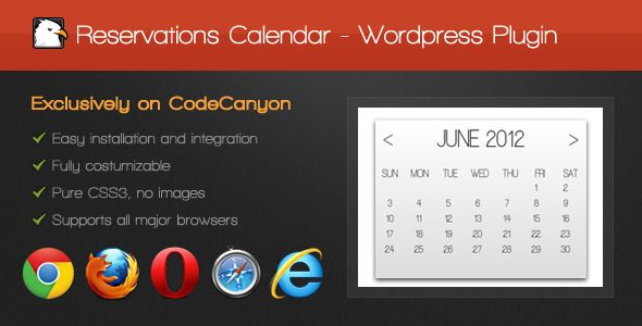 http://codecanyon.net/item/reservations-calendar/2503500?WT.ac=search_item&WT.oss_phrase=calendar&WT.oss_rank=43&WT.z_author=nr913