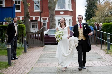 rosanna and blake wedding 7