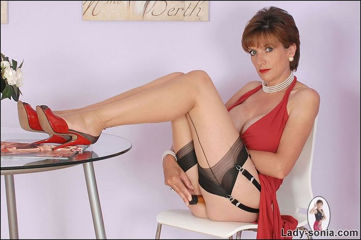 lady sonia - Yahoo Image Search Results