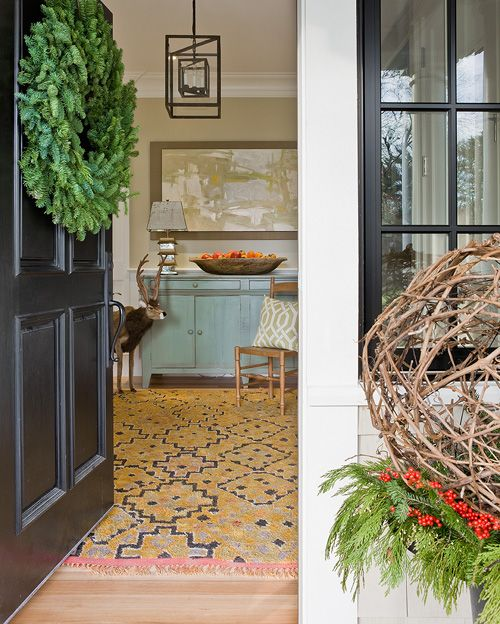 568 Best Images About Wreath Wealth On Pinterest