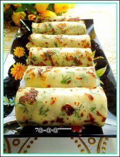 Сырные блины с зеленью. Рецепт c фото, мы подскажем, как приготовить!