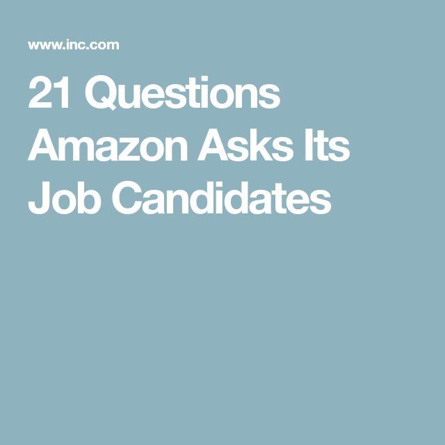 Quelle question poser a un job dating