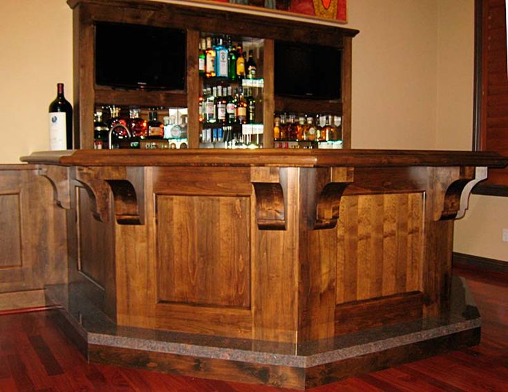 Procject Wet Bars for Sale - http://homebar.bluelotuseugene.com/procject-wet-bars-for-sale/ : #BarCabinet, #Uncategorized There are also other style wet bars for saleideas: Create a bar area which is ideal for families, or an Asian-inspired space. Plan your based on personal taste bar style and the overall style of your home.The sink is a fundamental part of the bar counter and allows drinks to be served fast as g...