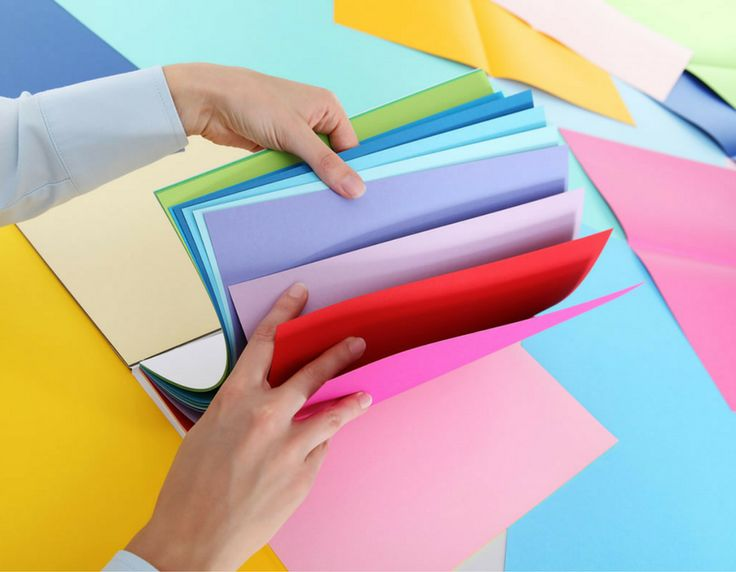 The Ultimate Guide to Card Stock: Everything You Need to Know About Card Stock   Free Printables