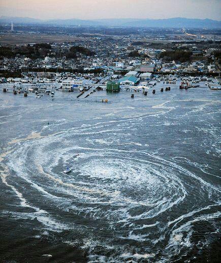HOY EN NUESTRO TIP DE SUPERVIVENCIA: QUE HACER EN CASO DE MAREMOTO. Generalmente un tsunami o maremoto se genera después de un sismo de mediana o gan intensidad que se genera cerca de las costas.  Antes de que llegue: - Después de un terremoto en las zonas costeras, las personas se deben alejar de las playas lo más que puedan y/o se deben ubicar el lugares altos. - Hay que proteger a los niños, personas mayores y enfermos, ya que son los que tienen menos capacidad para correr, trepar o…